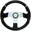 Рулевые колеса NISIDA 320 мм