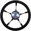 Рулевые колеса RIVA RSL 320 мм.