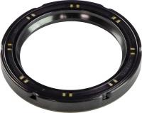 Сальник 45x60x8 кардана Nico NSD161-1/3/5/6 оригинал