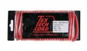 Шнур Pes Stretch Cord d6мм, L11м