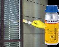 Sika® Primer-215 Универсальный быстросохнущий грунт