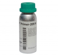 SIKA Primer 209N Грунт грунт для пластика 250 мл