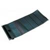 Солнечная батарея, 12 В, 5 Вт, туристическая
