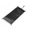 Солнечная батарея, 12 В, 7 Вт, гибкая