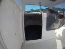 Suzuki GF21 свежая лодка
