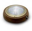 Светильник каютный тик 12 В, 18 Вт, D101/127 мм