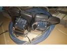 ЭДУ Teleflex Morse KE4-2
