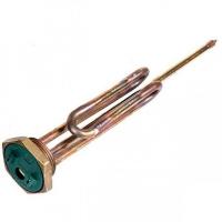 ТЭН водонагревателя RCT 1500W TW3 PA M6 D=42mm