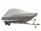 Тенты для хранения катеров 6-8 м
