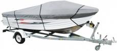 Тент транспортировочный для лодок типа Runabout 4.3-5.6 м