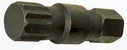 Спецключ для болтов шлема Mercruiser