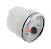 Указатель давления масла 0-5 бар,  д. 52 мм
