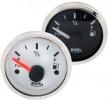 Указатель уровня топлива 240-33 Ом, д. 52 мм