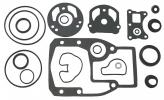Ремкомплект верхнего редуктора OMC Cobra V6-V8