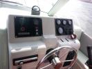 Катер Nissan PF780 двухпостовый дизельный