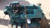 Volvo Penta AD41B