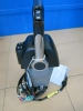 Дистанционное управление Yamaha 704 на 2 мотора