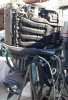 Yamaha F350 AET