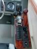 Yamaha UF28 премиум шхуна для рыбалки и троллинга