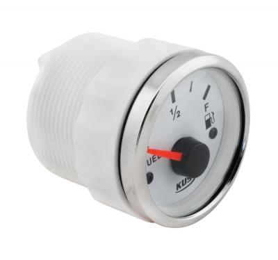 Указатель уровня топлива 240-33 Ом.