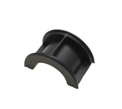 Втулка для подножки на стойку диаметром 73 мм